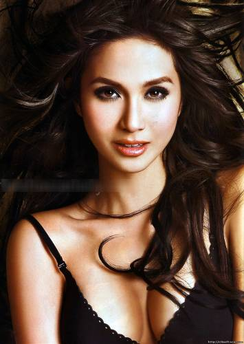 Main » Photo album » Pinay Celebrities » mariel-rodriguez-fhm-dec