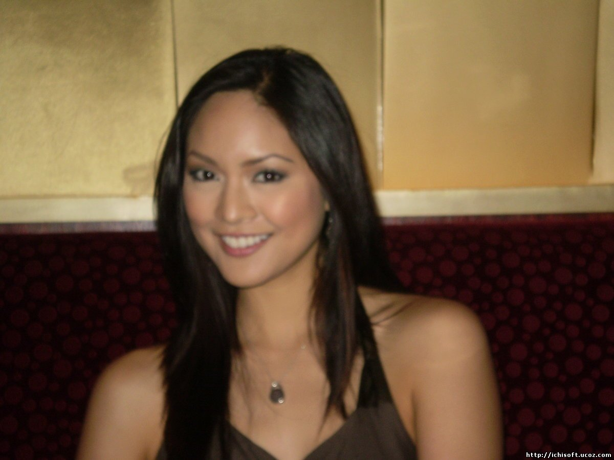 Pinay Boso Free Video Download Picture